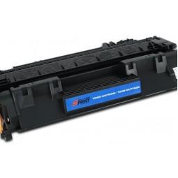 CE505A / CRG-319/719/519/119 HP LaserJet P2030. HP LaserJet P2035. HP LaserJet P2035n. HP LaserJet P2050. HP LaserJet P2055. HP LaserJet P2055d. HP LaserJet P2055dn. HP LaserJet P2055x.