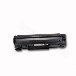 CF283X / CRG-137/337/537/737/937 для лазерных принтеров HP LaserJet Pro M201, M225, M226
