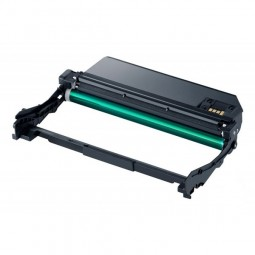 XEROX 3052 (Drum) для принтеров Xerox Phaser 3052, Phaser 3260, WorkCentre 3215, WorkCentre 3225.