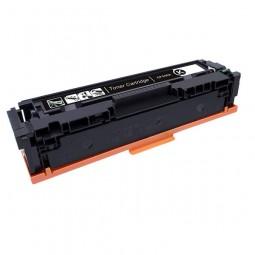 CF540A/CF541A/CF542/CF543 Принтера : Hewlett Packard.