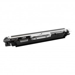 CE310A/CE311A/CE312A/CE313A для принтера HP Color LJ M175a, M175nw, M275, CP1025.