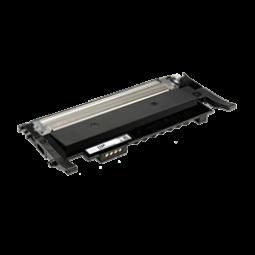 W2060A (116A)/W2061/W2062/W2063 для лазерного МФУ HP 179fnw 178nw Laser 150a 150w принтер